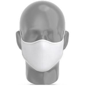 personalizar mascarillas