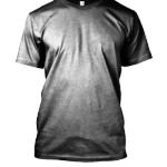 basic_tshirt_front