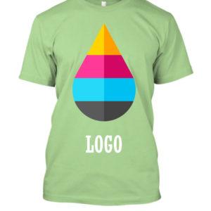 personalizar camisetas premium