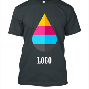 camiseta orgánica personalizar
