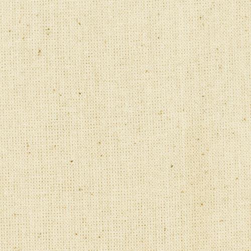 tejido bolsa de tela