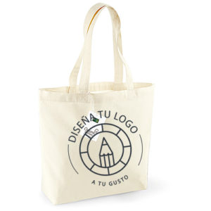 bolsa personalizadas para comprar